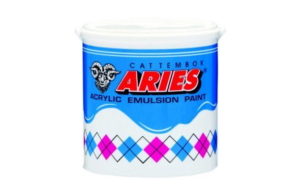 AVIAN Aries