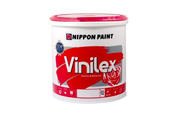 NIPPON Vinilex