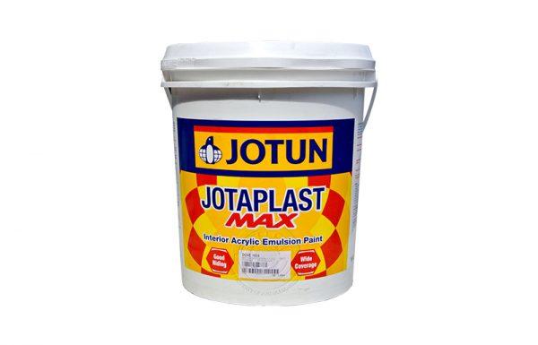 JOTUN Jotaplast Max