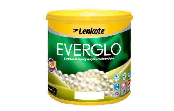 LENKOTE Everglo Emulsion