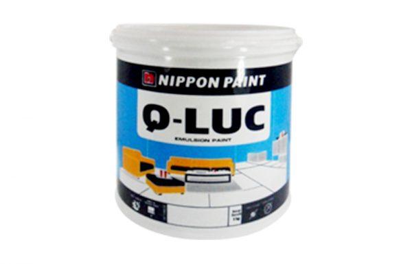NIPPON Q-Luc
