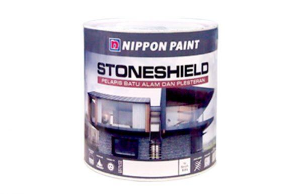 NIPPON Stoneshield
