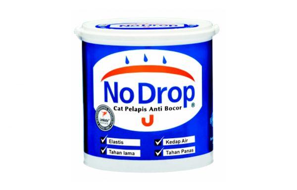 No Drop