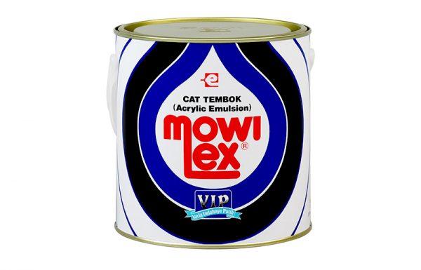 MOWILEX Emulsion VIP
