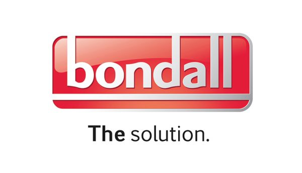 Bondall-1.jpg