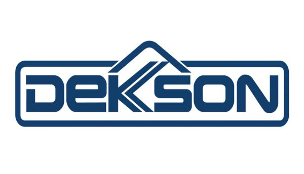 Dekkson-1.jpg