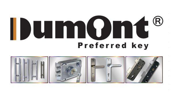 Dumont-1.jpg