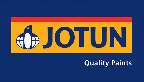 Jotun-1.jpg