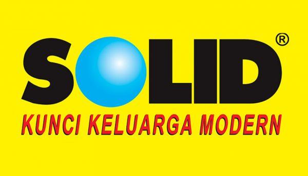 Solid-1.jpg